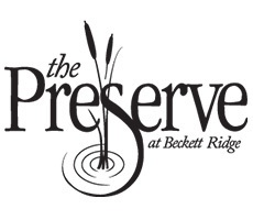 The Preserve at Beckett Ridge