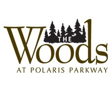 The Woods at Polaris Parkway Apartments