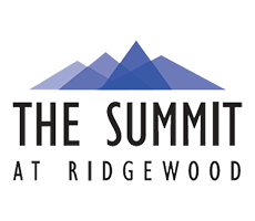 Summit at Ridgewood