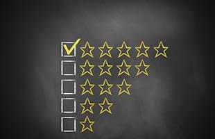 Reviews of the Lakeshore Drive apartments in Cincinnati, Ohio
