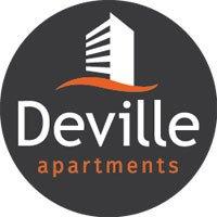 Deville Apartments