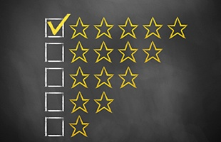 Reviews of our apartments in Chicago, IL.