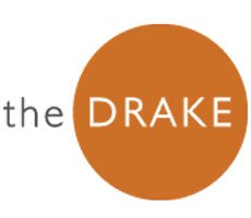 The Drake Apartments