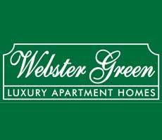 Webster Green