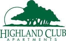 Highland Club