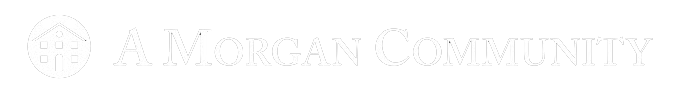 Morgan Management LLC