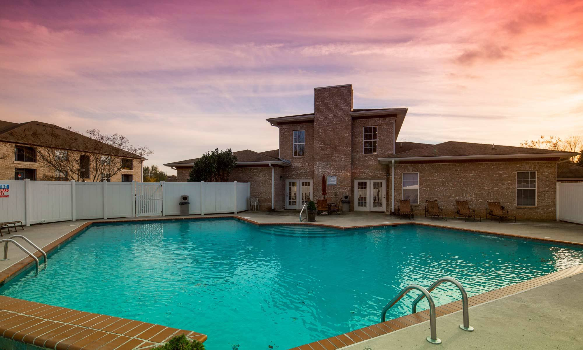 apartments in providence village area huntsville al south huntsville al apartments huntsville parc