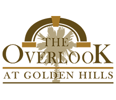 Overlook At Golden Hills