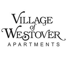 Village of Westover