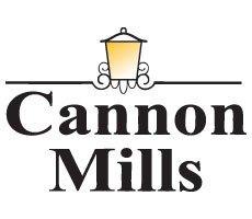 Cannon Mills