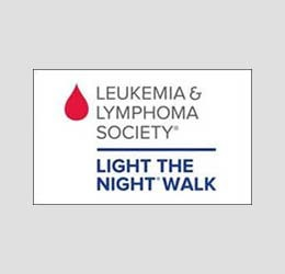 The Light The Night Walk is a fundraising campaign benefiting The Leukemia & Lymphoma Society (LLS) and their funding of research to find blood cancer cures.