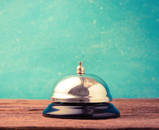 StorQuest Self Storage offers a free bellman service