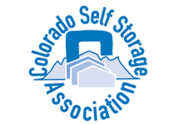 Colorado SSA logo