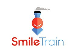 StorQuest gives to Smile Train