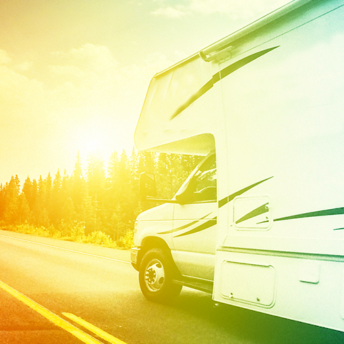 We offer the free use of our moving truck and driver upon initial move-in at StorQuest RV/Boat and Self Storage.