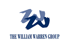 William Warren Group logo