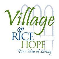 The Village at Rice Hope