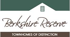 Berkshire Reserve
