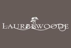 Laurelwoode