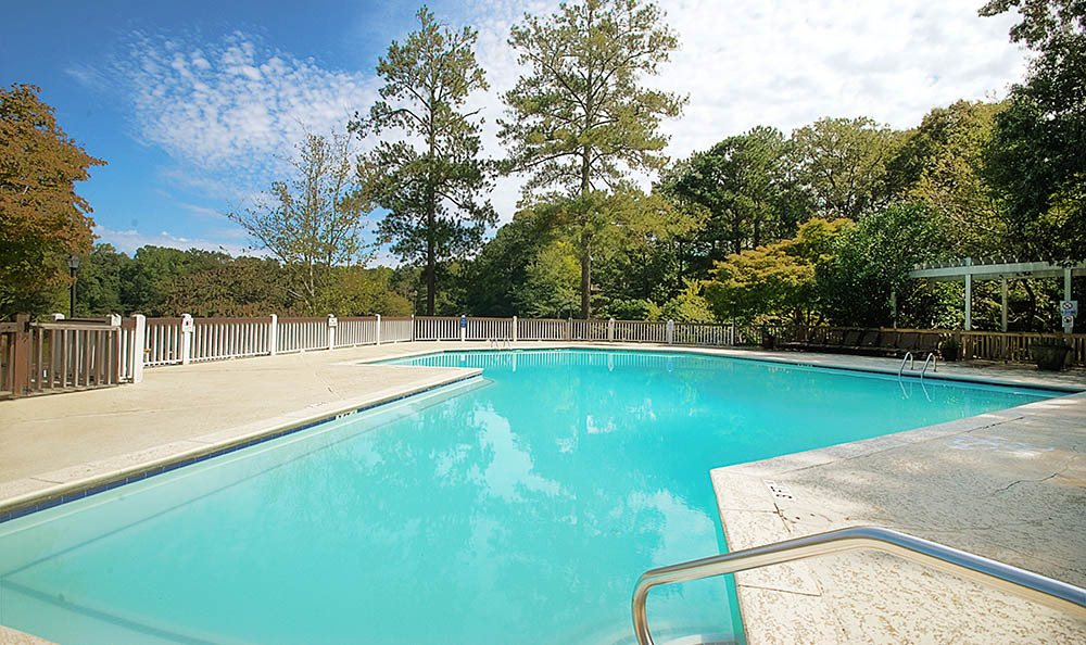 Apartments For Rent Near Norcross Ga
