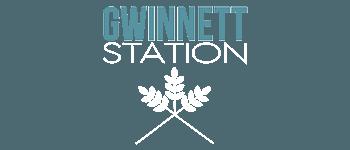 Gwinnett Station