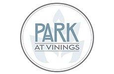 Park at Vinings