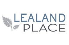 Lealand Place