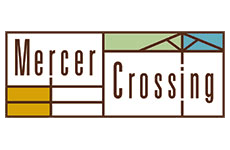 Mercer Crossing