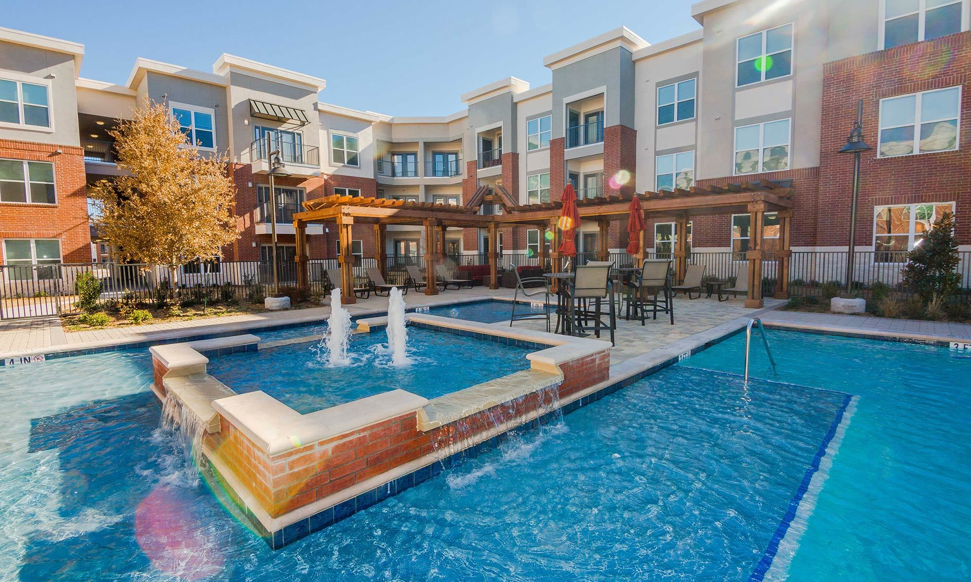 plano tx apartments for rent near i 75 gateway crossing
