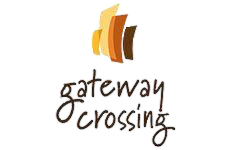 Gateway Crossing