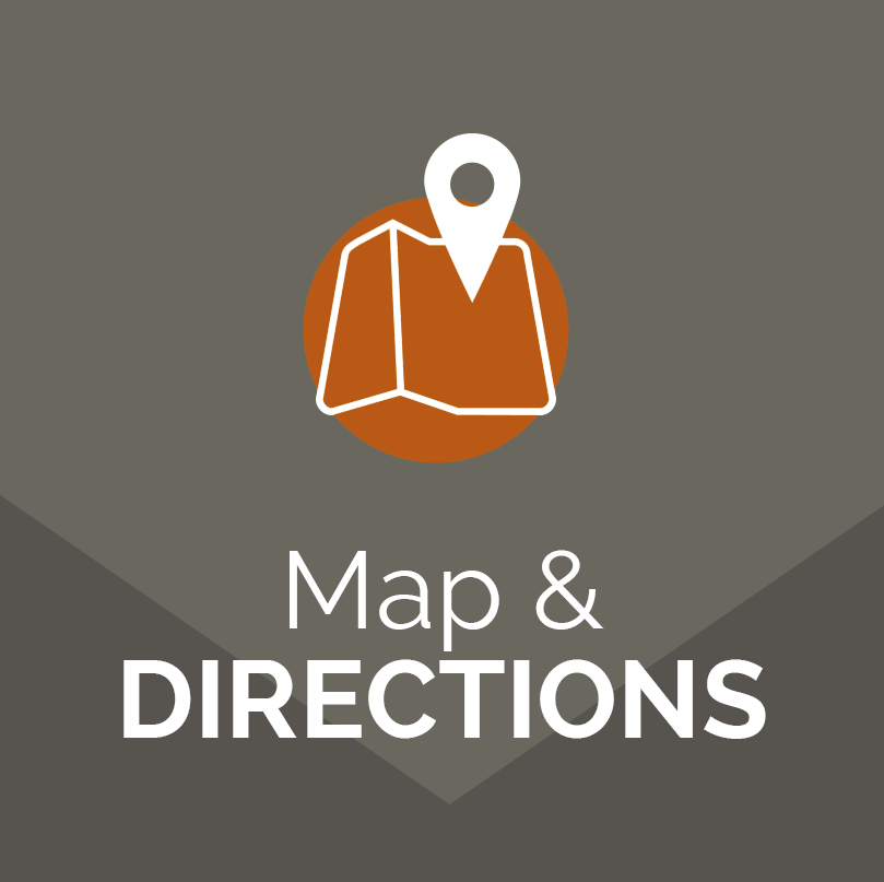 Get directions to Gateway Crossing, located in Plano, Texas