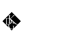 Kaplan Development Group, LLC
