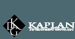 Kaplan Development Group, LLC