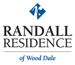 Randall Residence of Wood Dale