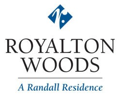 Royalton Woods