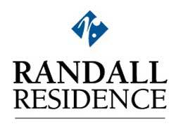 Randall Residence Client