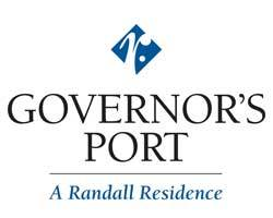 Governor's Port