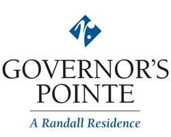 Governor's Pointe