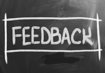 We love resident feedback at our new luxury apartments in Delray Beach.