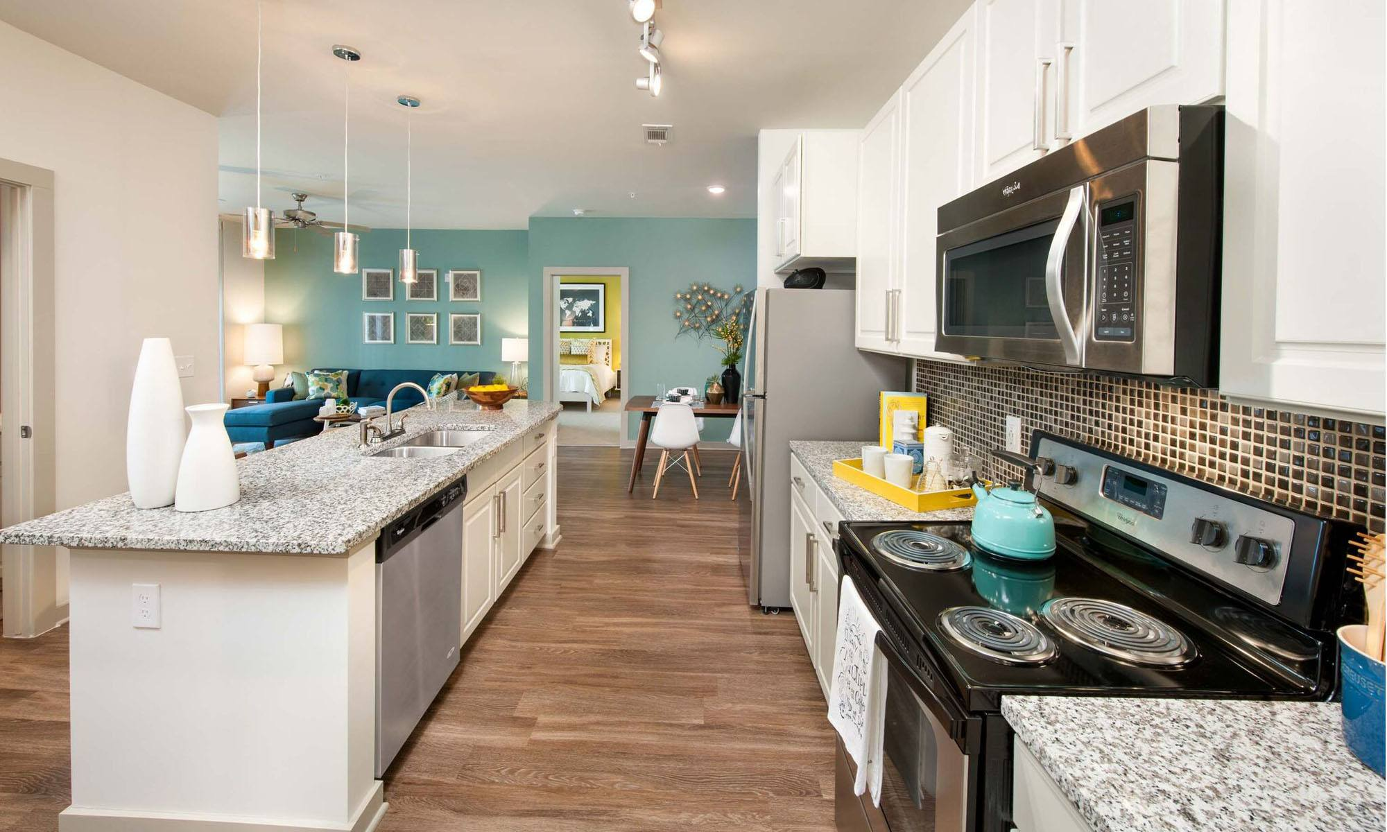 Apartments in camp creek atlanta ga the meridian at redwine - 3 bedroom apartments in atlanta ga ...