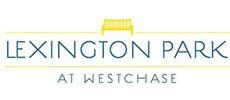 Lexington Park at Westchase
