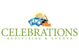 Celebrations at the senior living in Rainbow City