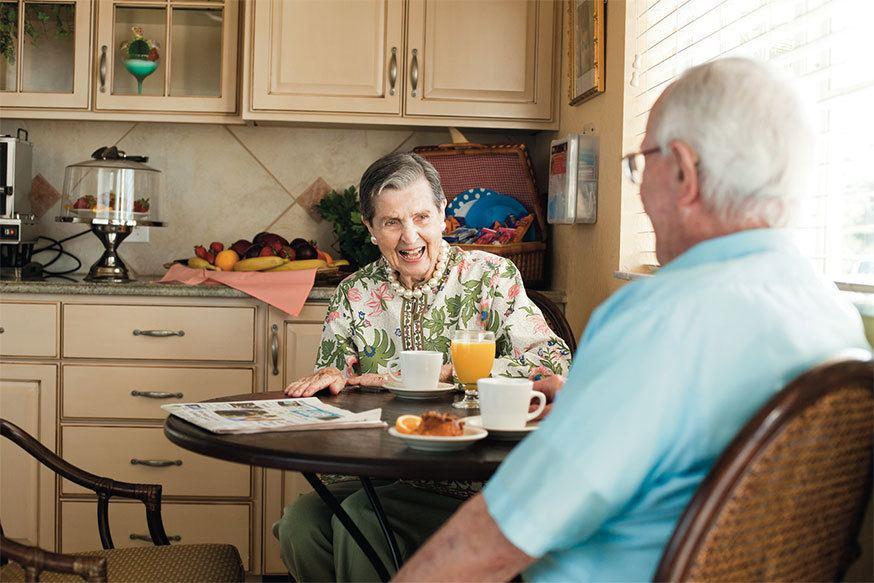 rainbow city senior personals Village news - also serving the  rainbow, camp pendleton,  temecula valley hospital will host a free live well senior fair for area residents saturday, july 14.
