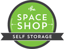 Space Shop Self Storage