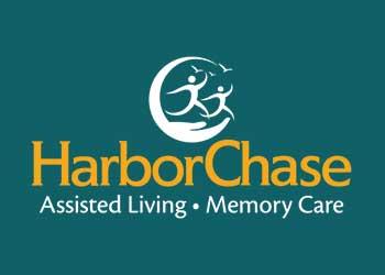 HarborChase of Wildwood