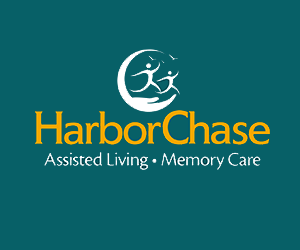 HarborChase of Palm Harbor