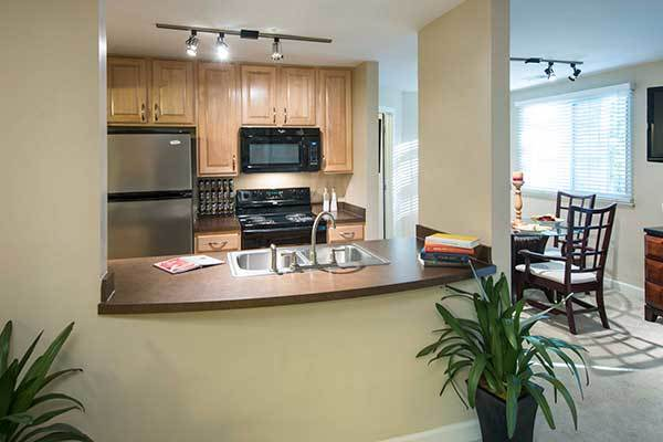 Ellicott Grove has a floor plan for every lifestyle!