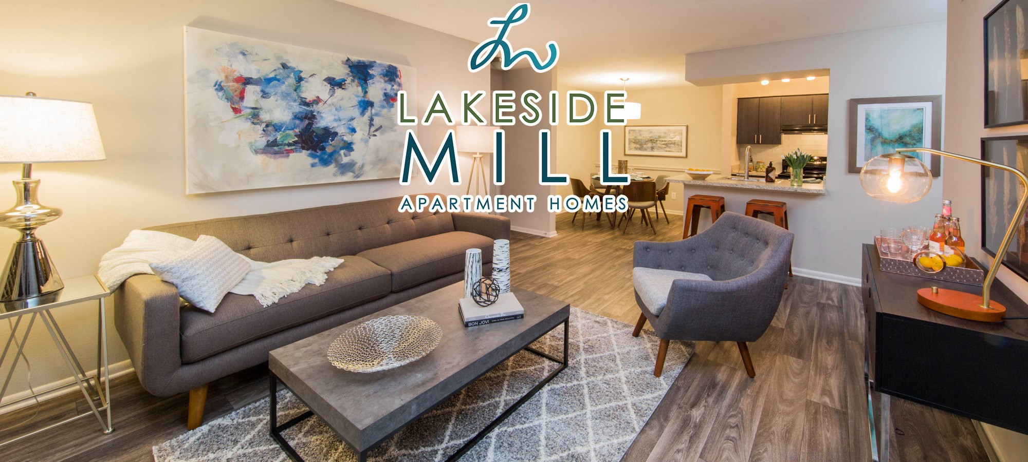 Apartments In Lakeside Mill.  Painters Mill Apartments Owings Mills