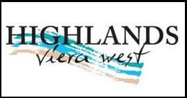 Highlands Viera West
