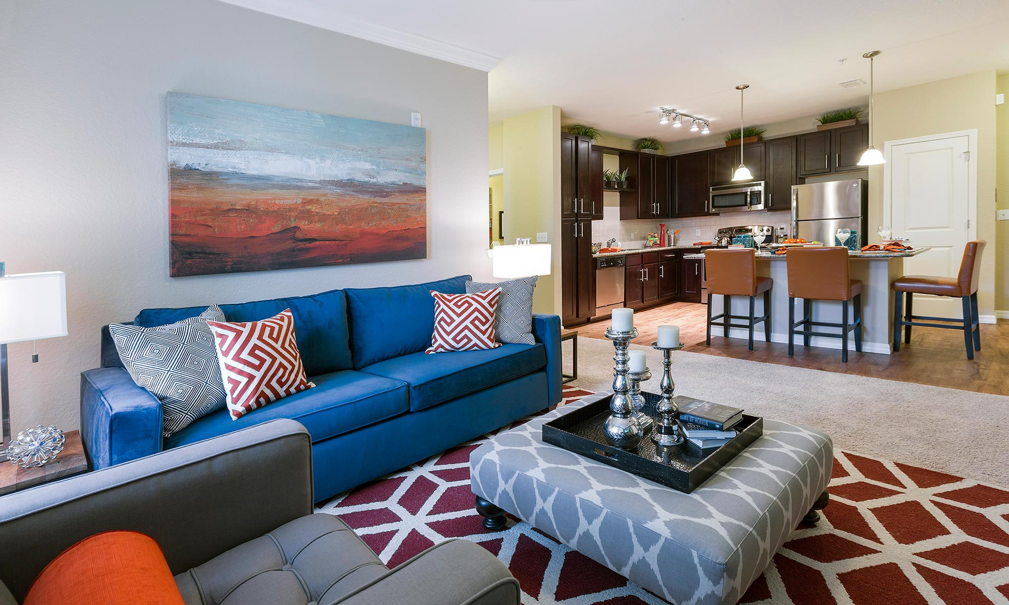 1 Bedroom Apartments In Jacksonville Fl North Jacksonville Fl Apartments In Duval County